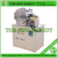 Cheap Vacuum Induction Melting Furnace for sale