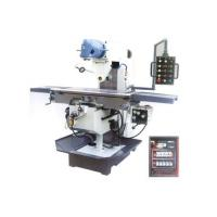 XL6236 Milling Machine