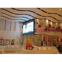 Cheap P8 SMD Indoor LED Display for sale