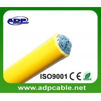 Cheap Power Cable for sale