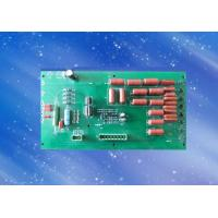 China EAS AM BOARD HAX-AM002 on sale