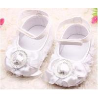 Cheap Popular baby girls wear shoes-BHGB0768 for sale