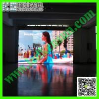 Cheap P4mm Rental LED display for sale