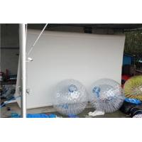 Cheap Hot-Selling Inflatable Advertisement Billboard for sale