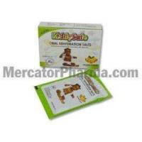 Cheap Oral Rehydration Salts for sale