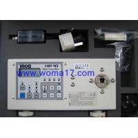 Cheap Approved electrical torque tester for sale