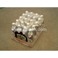 Buy cheap PE shrink bag from wholesalers