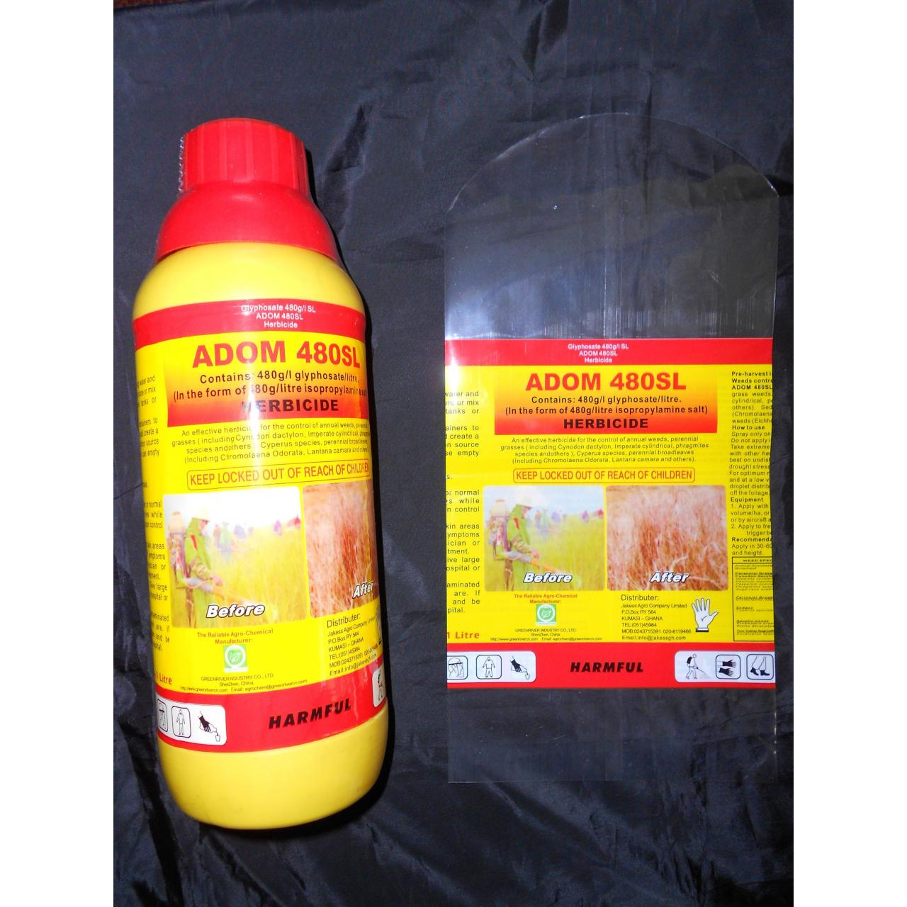 Buy cheap Printed PVC Shrink Bags from wholesalers