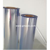 Buy cheap Calendered PVC Shrink Films for Printing Labels from wholesalers