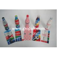 Buy cheap PVC Shrink Label from wholesalers