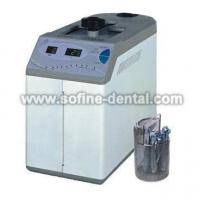 dental handpice lubricator