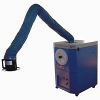 Cheap Portable Welding Fume Extractors for sale