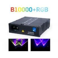 B10000+RGB Stage Light Manufactures