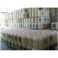 Cheap Oil Absorbent for sale
