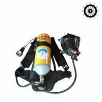Buy cheap SCBA Breathing Apparatus and Accessories from wholesalers
