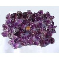 Cheap Amethyst Faceted Rough for sale