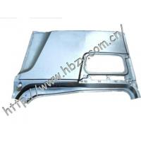 > Products > T375 truck cab part