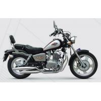 Cheap Prince MotorcycleLS125-8 for sale