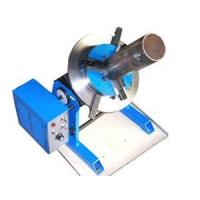 Cheap Pipe positioner for sale