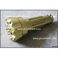 Cheap Bits for Medium & High Pressure Hammers for sale