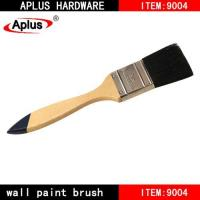Images of paint brush brands paint brush brands photos for Best paint brush brands