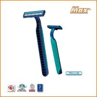 Two Blade Razor Product Id:LY-1280