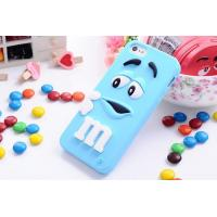 2014 wholesale silicone cell phone case