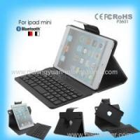 Wholesale bluetooth keyboard for ipad air support different language