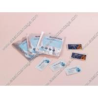 Cheap Collar & cuff bandage Medical Disposables for sale