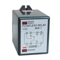 Cheap AFR-1 level float switch Relay for sale