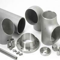 Stainless Steel Pipe Fittings Manufactures
