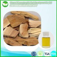 Cheap Sandalwood Essential Oil for sale