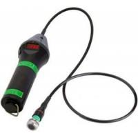 China Multiple Echo Ultrasonic Thickness Gauge on sale