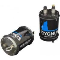 China Cygnus ROV Mountable on sale