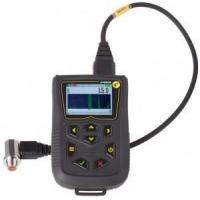 China Multi-Mode Ultrasonic Thickness Gauge on sale