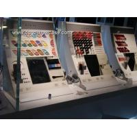 Cheap DCC-015LED cosmetic display showcase for sale