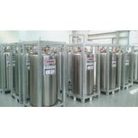 Cheap Insulated liquid gas cylinder for sale