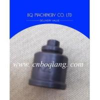 Cheap K25 Delivery Valve for sale