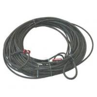 Buy cheap Strawline Cable C/W Hooks&Eye Spliced For Logging from wholesalers