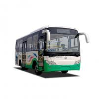 Cheap Dongfeng City Bus DFA6750H3G for sale