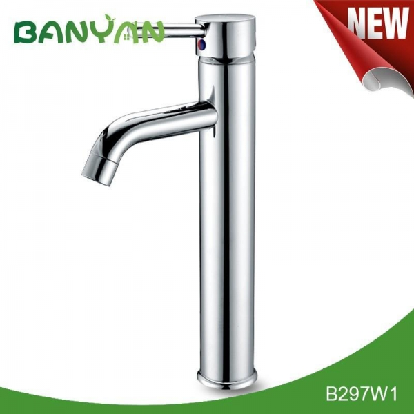 Upc Nsf 61 9 Bathroom Faucet With Certificate Of Bathroom Faucet Accessories Banyanfaucet