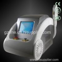 Cheap Portable elight ipl hair removal machine for sale
