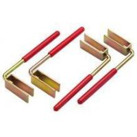 Removal Tool Set (4pcs) Manufactures