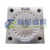 cutlery mould 01 Manufactures
