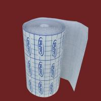 Cheap Non Woven Tape for sale