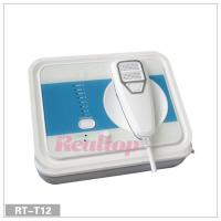 Hair removal equipment RT-T12 Manufactures
