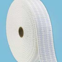 Cheap Thick Twin Stick Pieces/Roll Adhesive-Tape-Catalog for sale