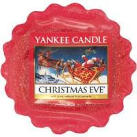 Cheap Yankee Candle Wax Melt - Christmas Eve for sale