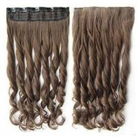 clip in hair pieces CP-04 Manufactures