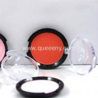 2015 Hot Sell Single Blusher Manufactures